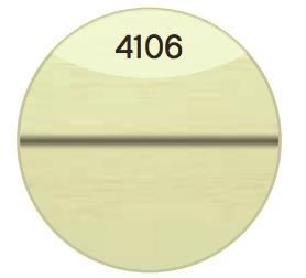 Nr. 4106 Eiche Weiß quer NB/Quarzgrau