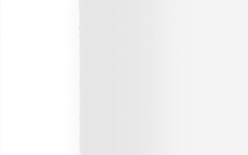 Nr. 961 Weiß Glanz