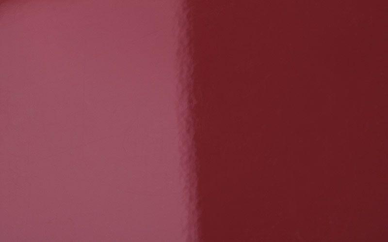 Nr. 952 Rot Glanz
