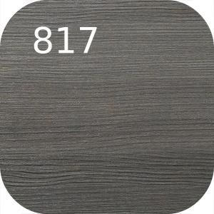 Nr. 817 Graphit Struktur quer Nachbildung