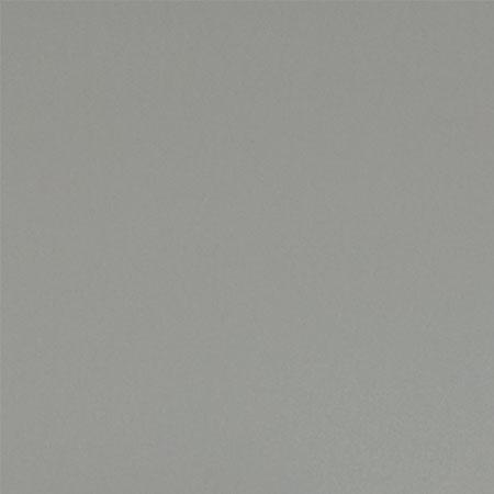 Nr. 764 Steingrau matt