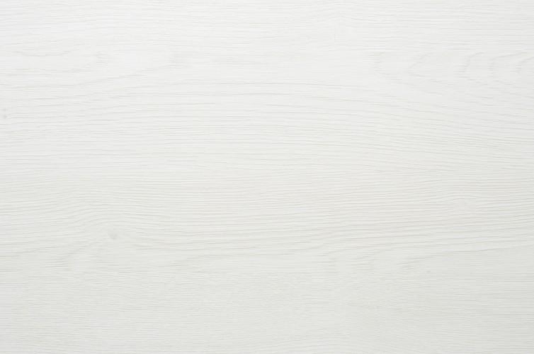 Nr. 436 Eiche Weiß quer Nachbildung