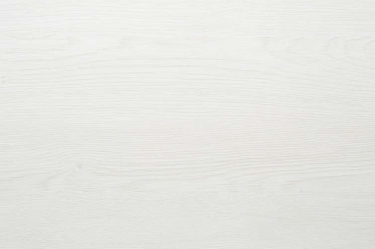 Nr. 440 Eiche Weiß quer Nachbildung