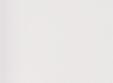 Nr. 307 Glas Optiwhite matt mit Trägermaterial in Eiche sand