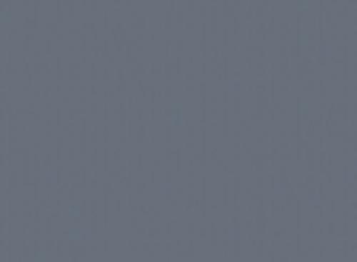 Nr. 310 Glas Grau matt mit Trägermaterial in Eiche Sand