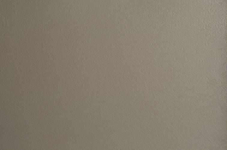 Nr. 82 Basalt Grau Nachbildung
