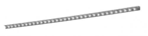 LED-Zusatzbeleuchtung zur Waschplatzbeleuchtung, 35 cm