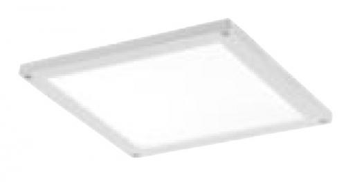 LED-Unterbauleuchte (2er Set), 10 cm